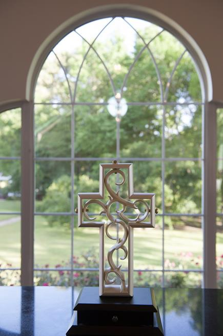 The Unity Cross in your Wedding Ceremony | Special Event News, Tips ...